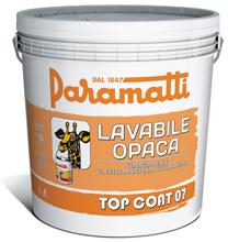 TOP COAT 07
