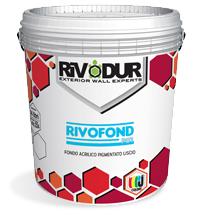 RIVOFOND P01