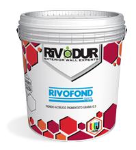 RIVOFOND P03