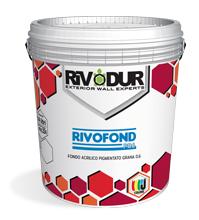 RIVOFOND P06
