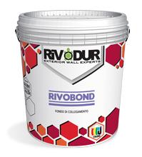 RIVOBOND