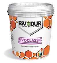 RIVOCLASSIC K12