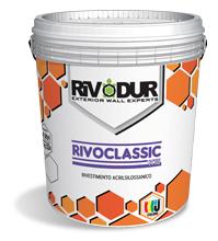 RIVOCLASSIC K15