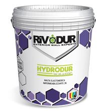HYDRODUR 2K ELASTIC