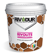 RIVOLITE CARBO