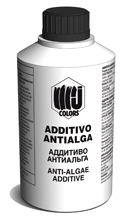 ADDITIVO ANTIALGA