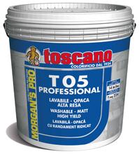T05 PROFESSIONAL