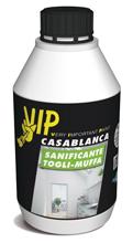 CASABLANCA SANIFICANTE TOGLI-MUFFA