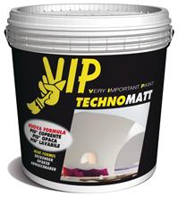 VIP TECHNOMATT