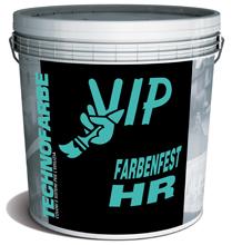 FARBENFEST HR