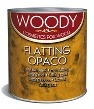 FLATTING OPACO
