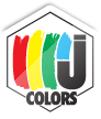 J Colors