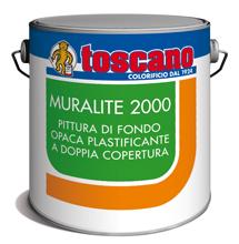 MURALITE 2000